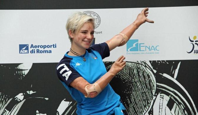 Crema Città Europea dello Sport: un'esperienza da ricordare per guardare avanti