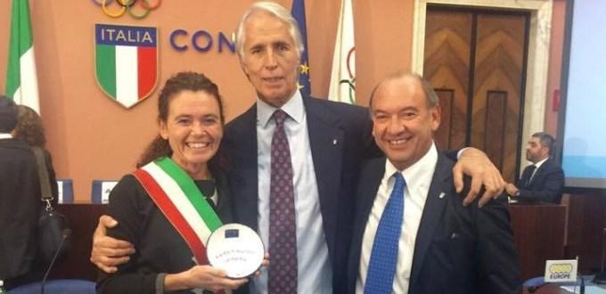 Quale futuro per lo Sport a Crema? Rispondono Bonaldi e Della Frera