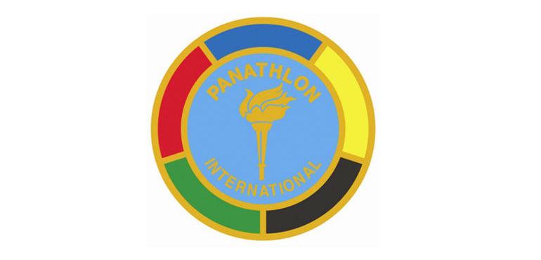 Panathlon Crema: pubblicato il bando per sportivi meritevoli