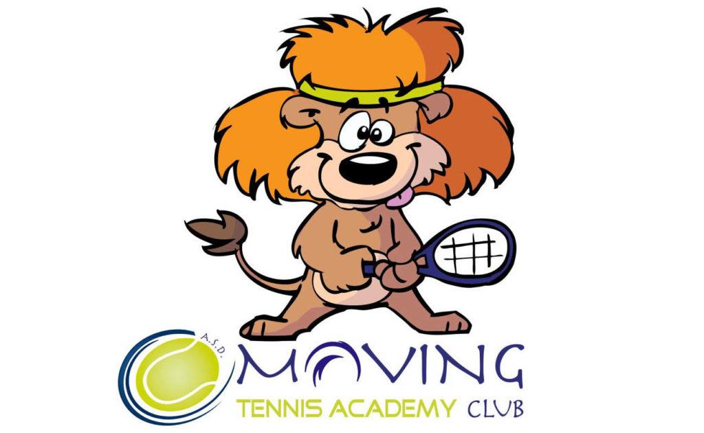 Happy Tennis: un nuovo progetto per i bambini