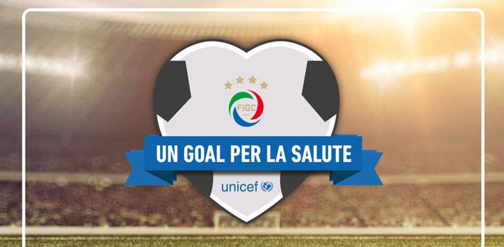 """""""Un Goal per la Salute"""" a Crema: la FIGC in prima linea nella lotta al doping"""